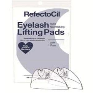 Refill Lifting Pads Medium