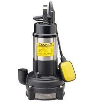 D42AB Submersible Pump