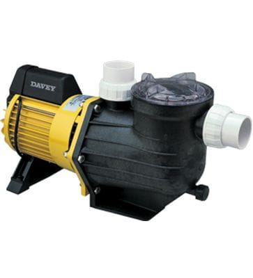 Power Master PM250