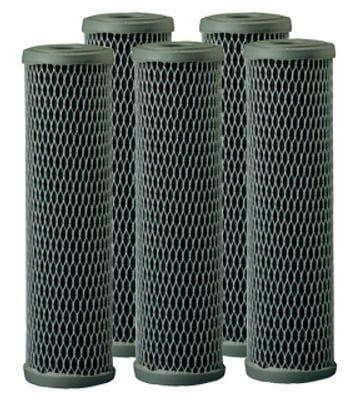 C1 Carbon Filter Elements