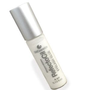Lash Curl Glue 4ml