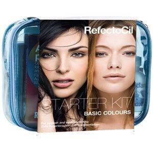 Starter Kit - Basic