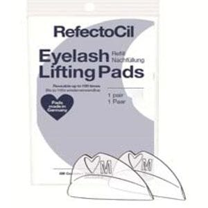 Refill Lifting Pads Medium
