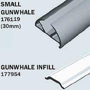 Small Gunwhale