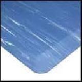 Marbled Tile
