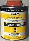 Quick Bond 5