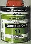 Quick Bond 10