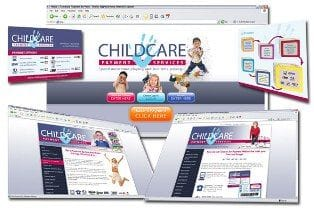 Childcare Payment Services