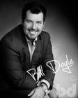 Bill Doyle - Profile Media Image