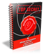 e-Newsletter Secrets Revealed