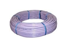 DRIP EZE ENVIRO 13MM 2.0 LPH 30CM SPACING 50M COIL