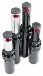 I25 Ultra S/S LILAC 100mm 360 Adj G/drive Pop up