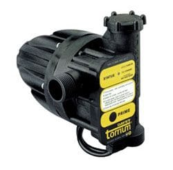 T70 TORRIUM CONTROLLER 450KPA - 700KPA