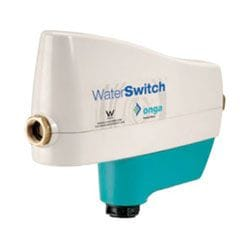 WATERSWITCH