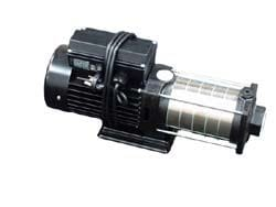 CH12-40 415V TRANSFER PUMP 1.77KW