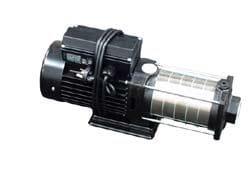 CH2-40 415V TRANSFER PUMP 0.40KW