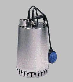 AP12-40-08-A1