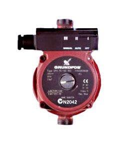 UPA15-90N Homebooster Pump