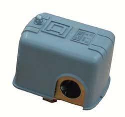 Grundfos Presscontrol PC15