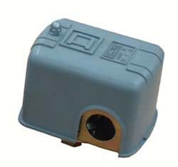 PRESSURE SWITCH SQUARE D 90-150PSI