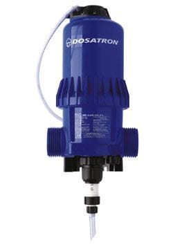 DOSATRON D8R 40MM INJECTOR