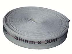 25MM PERCOLATING FIRE HOSE 30M