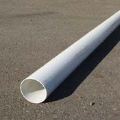 PVC Stormwater Pipes & Fittings