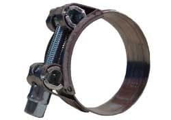 40-43MM MIKALOR CLAMP