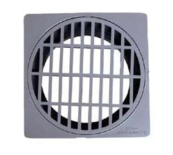 90MM STORMWATER GRATE