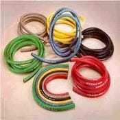 Industrial & Irrigation Hoses