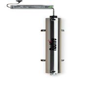 UV Filtration Systems