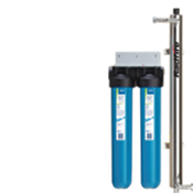 Ecotrol UV Filtration Systems