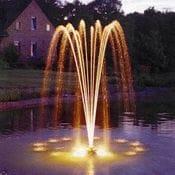 Aquagarden Pond Lights