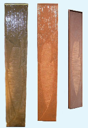 Designer Waterwall Marble Sand