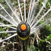 Rainbird Rotary Nozzles