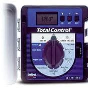 Irritrol Total Control
