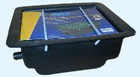 Clearpond Internal Tray Filter