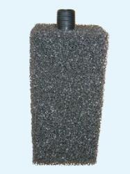 Slimline Prefilter 15mm MI BSP