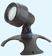 Lunaqua 3 Solo Light
