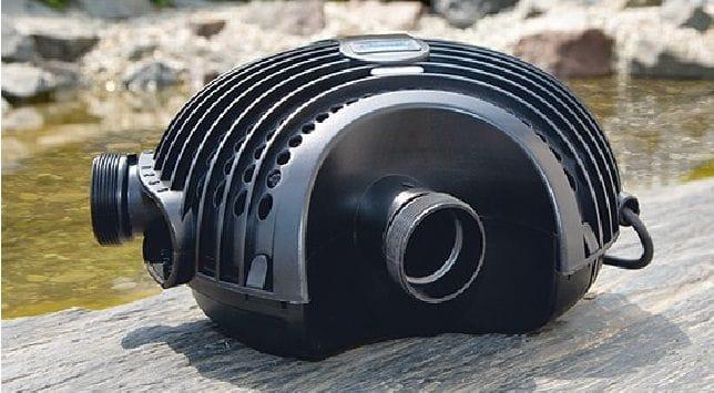 Aquamax ECO 6000 LV