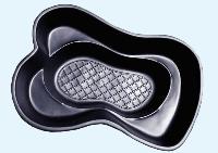 OzPond 600
