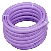 Recycled Water Hose