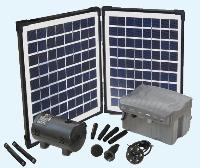 SolarFree 1600C