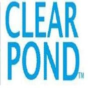 Clearpond Water Treatments