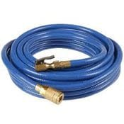 Air & Chemical Hose