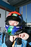 Sandown Raceway - August 2009