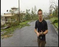 Innisfail Cyclone