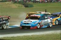 V8 Crash