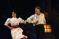 The Viennese Waltz