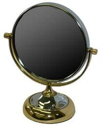 5X Vanity Mirror: MC247CG